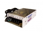 AC Power Supply - 100 Watts - 8 Amps