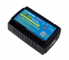 AC-3A Lipo Balancing Charger - 2S-4S, 35W, 3A