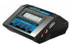 ACDC-10A 1S-6S 80W 10A Multi-Chemistry Balancing Charger (LiPo/LiFe/LiHV/NiMH)