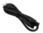 Power Cord for ACDC-6, ACDC-80, ACDC-DUO and ACDC-QUAD Chargers