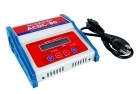ACDC-80 Multi-Chemistry Balancing Charger