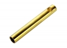 Bullet Connector - 2mm - Female