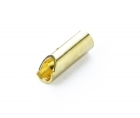 Bullet Connector - 3.5mm - Female