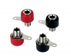4mm Banana Plug Receptacles