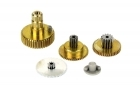 Replacement Gear Set for CSRC-7955MG Servo