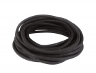 3/16 Woven Split Tube Cable Wrap - 25 ft pack