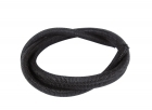 3/16 Woven Split Tube Cable Wrap - 3 ft pack