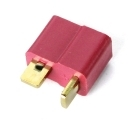 Deans-type Connector - Female