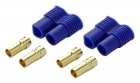 EC3 Connectors - 2-Pack - Female