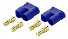 EC3 Connectors - 2-Pack - Male