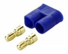 EC3 Connector - Male