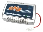 eN3 AC 3A NiMH/NiCd Charger - 2