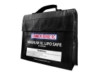 Magnum XL Lipo Safe Charging / Storage Bag