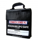 Magnum Lipo Safe Charging / Storage Bag