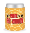 Can Cooler - My Wife is an RC Widow