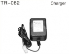 AC Battery Charger - NiMH pack