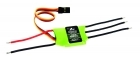 ZTW 12A Brushless ESC