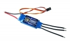 2-Packages of ZTW 20A Brushless ESC