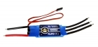 ZTW 40A Brushless ESC