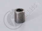 One way bearing 6x10x12
