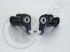 Main Blade Holder Set with Ball Bearing (6mm)