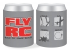 Can Cooler - Fly RC - Build, Fly, Crash, Repeat