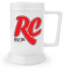 Beer Stein - RC Really Cool