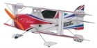 TechOne Pulama - 4-Ch Aerobatic EPP Foam Plane Kit